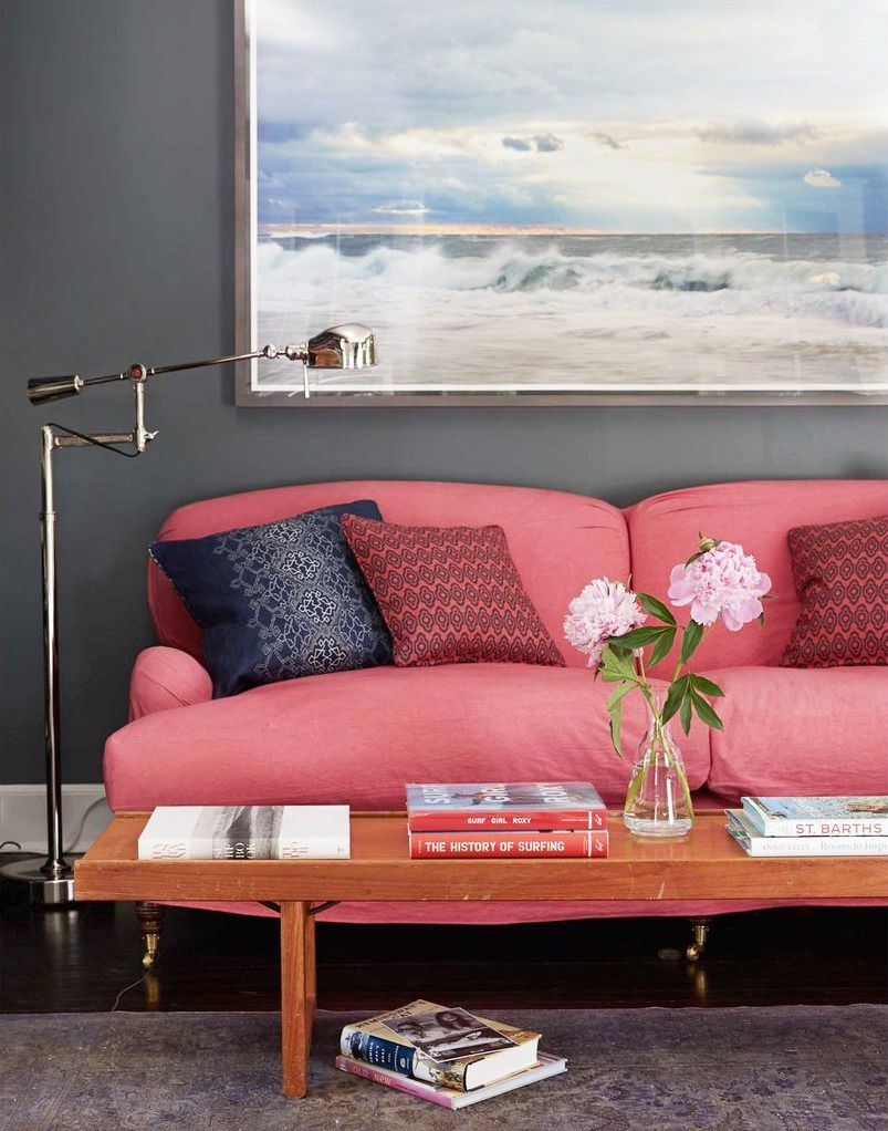 12 Best Living Room Color Ideas - Top Paint Colors for Living Rooms