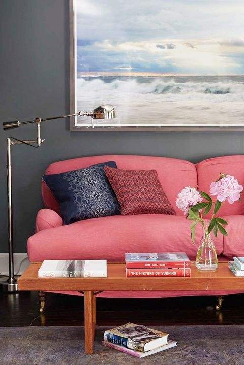 30 Best Living Room Color Ideas Top Paint Colors For Living Rooms