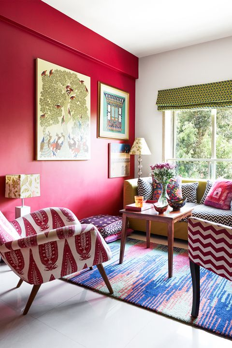 33 Best Living Room Color Ideas Top Paint Colors For Living Rooms