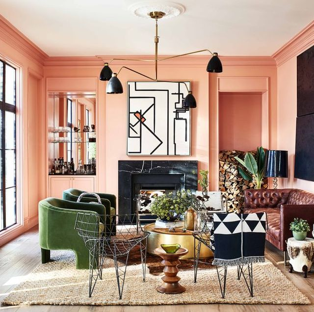 room, furniture, living room, interior design, ceiling, property, building, table, wall, home,
