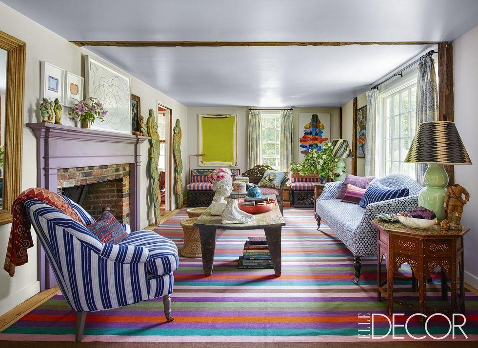 living room ideas & 45 Best Living Room Ideas - Beautiful Living Room Decor