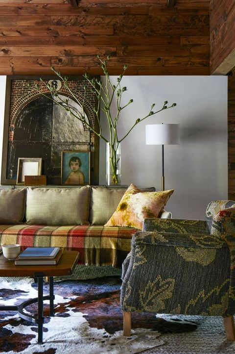 70 Stunning Living Room Ideas Chic Living Room Design Photos