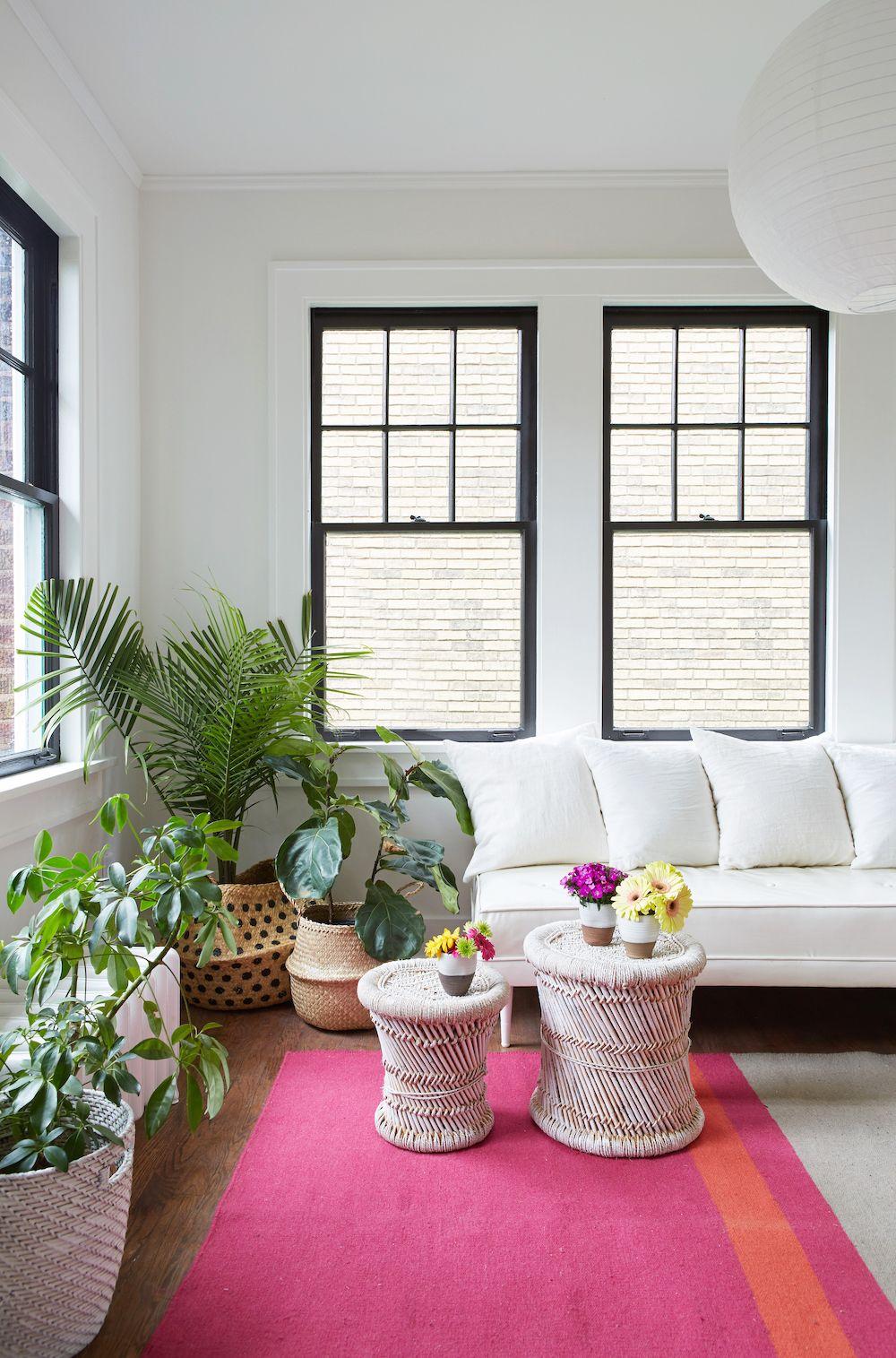 Sitting Room Decoration  Architecture Technology  Design-4586