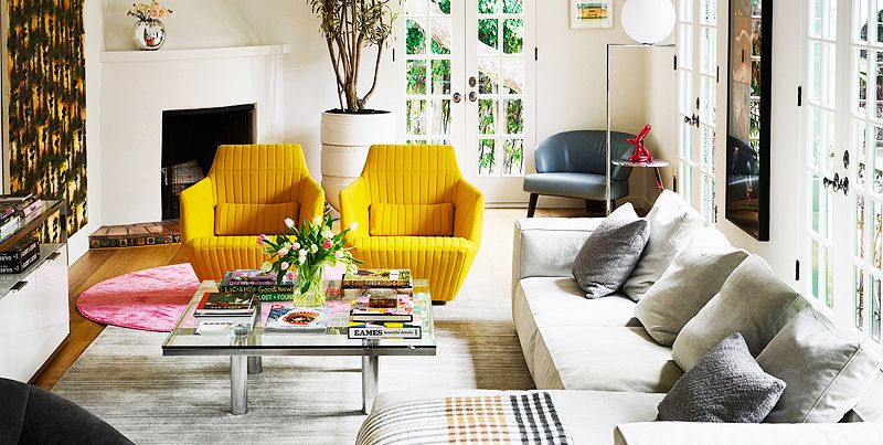 55 Best Living Room Decorating Ideas, Ideas Of Living Room Decorating