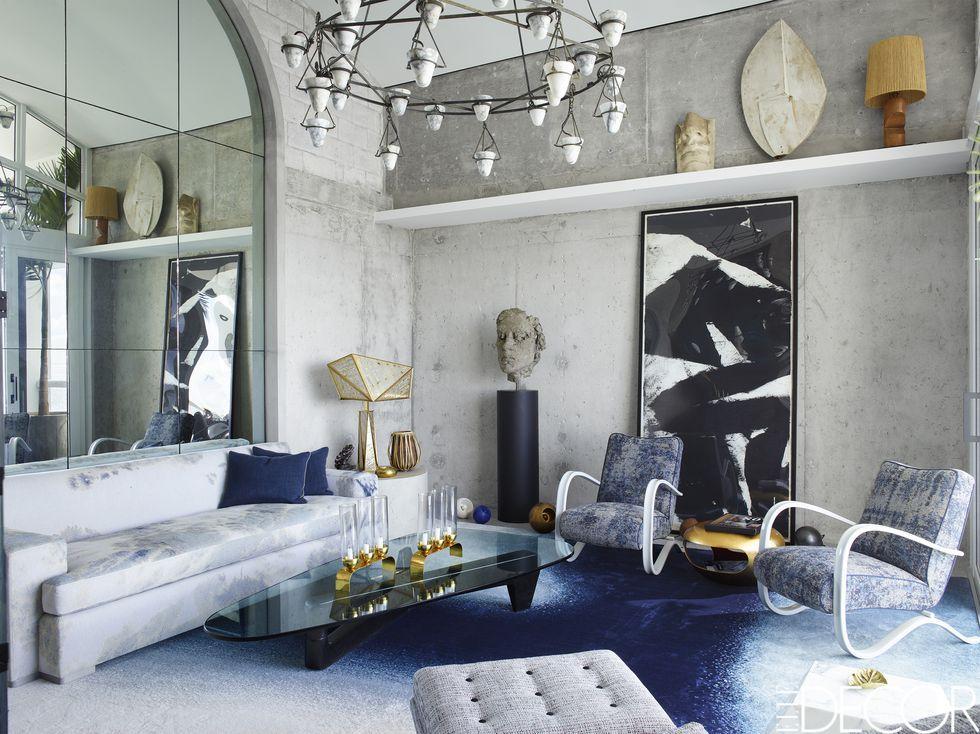 56 lovely living room design ideas best modern living room decor rh elledecor com living room design american style living room design asian style