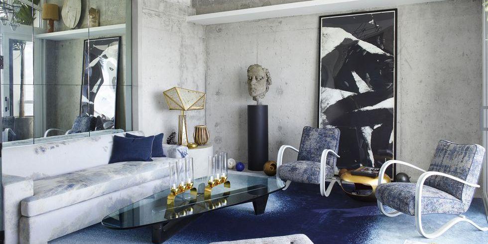 56 Lovely Living Room Design Ideas Best Modern Living Room Decor