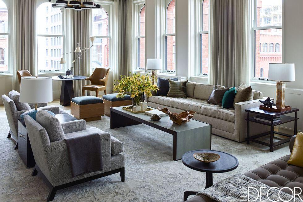 45 Best Living Room Ideas Beautiful Living Room Decor