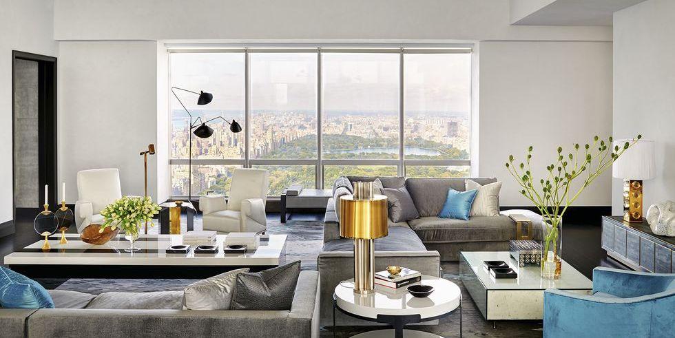 Modern Living Room Decorating Ideas For Apartments 56 lovely living room design ideas - best modern living room decor