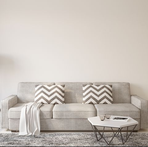 Marvelous How To Keep Your Sofa Clean Sofa Cleaning Tips Machost Co Dining Chair Design Ideas Machostcouk