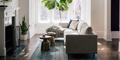 Decorating Ideas - Home Design Ideas