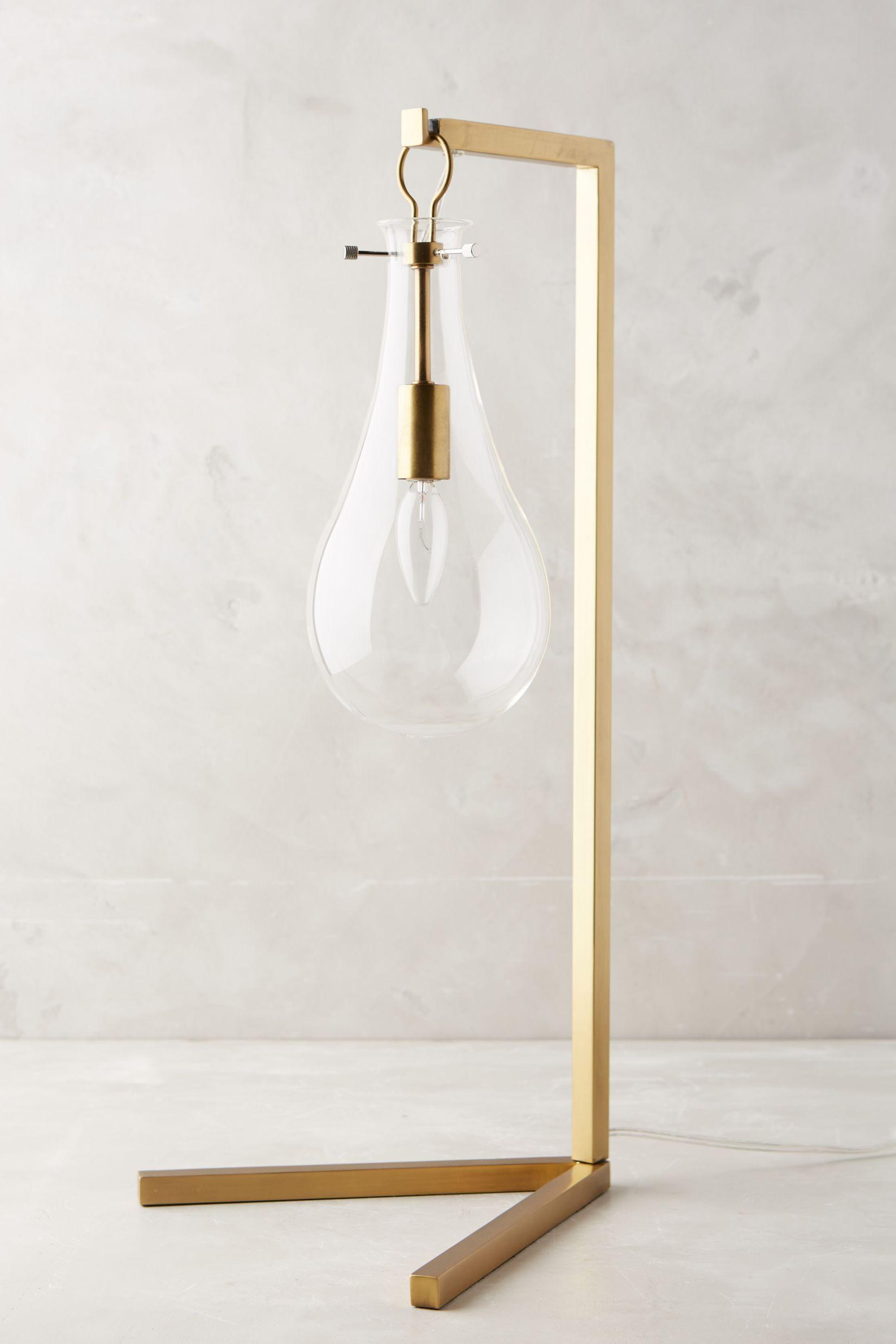 Living Room Lamps Home Decoration Interior House Designer