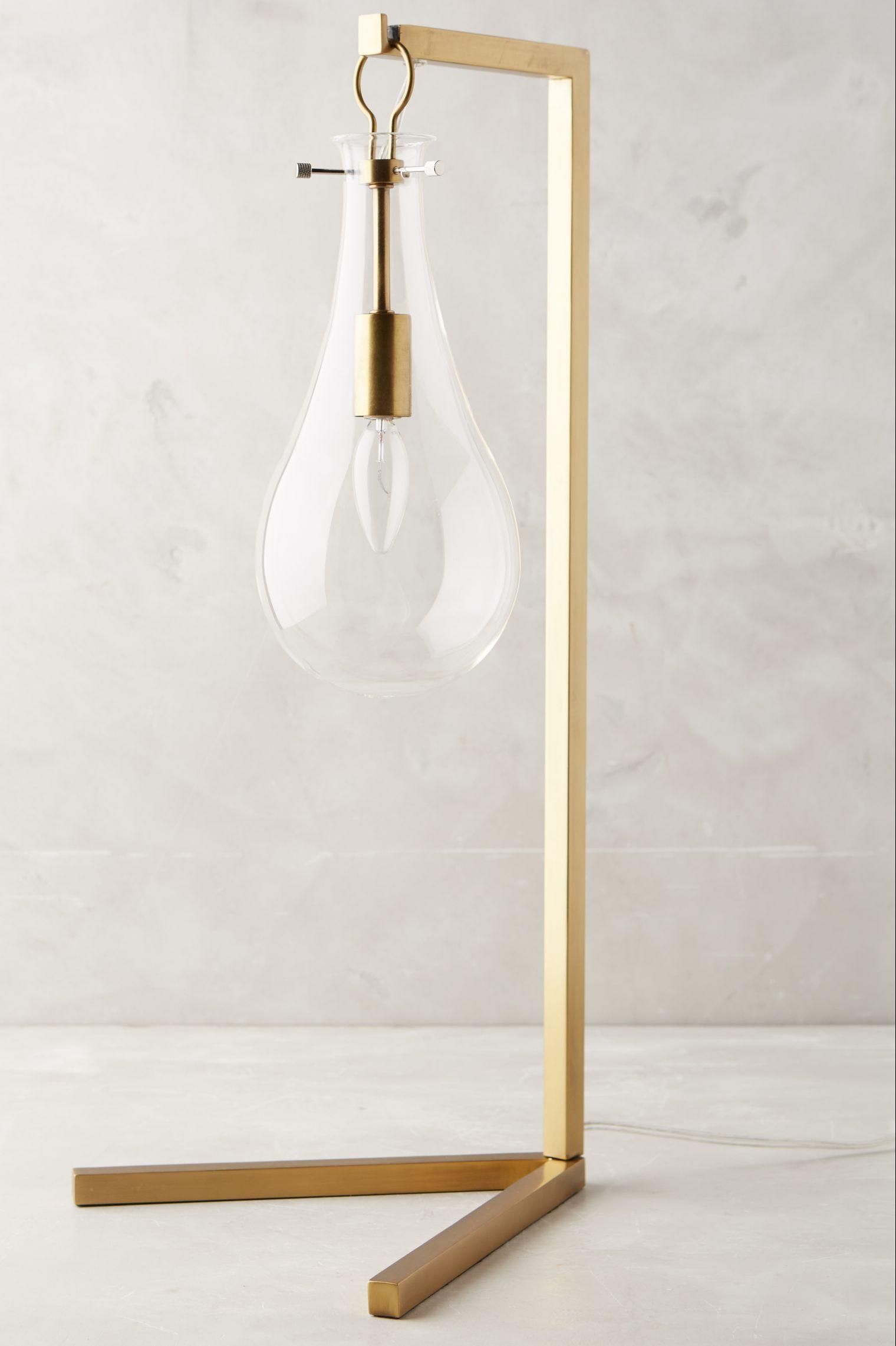 25 Best Living Room Lighting Ideas Floor Ceiling And
