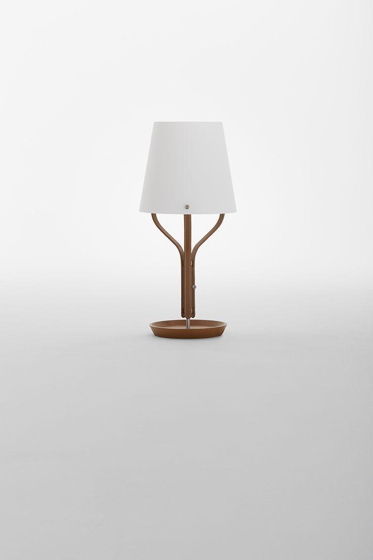 25 best living room lighting ideas floor ceiling table lamps for living rooms - Living Room Lamps