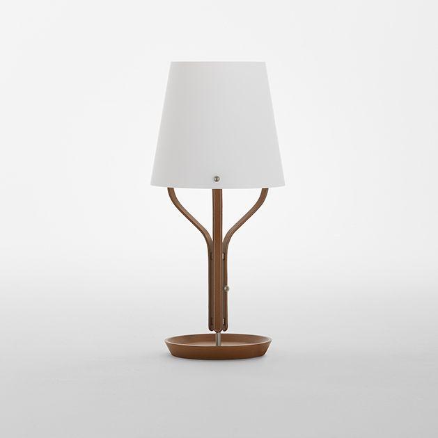 20 Living Room Lighting Ideas Best Floor And Table