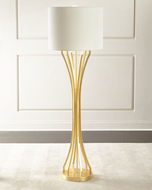 25 Best Living Room Lighting Ideas