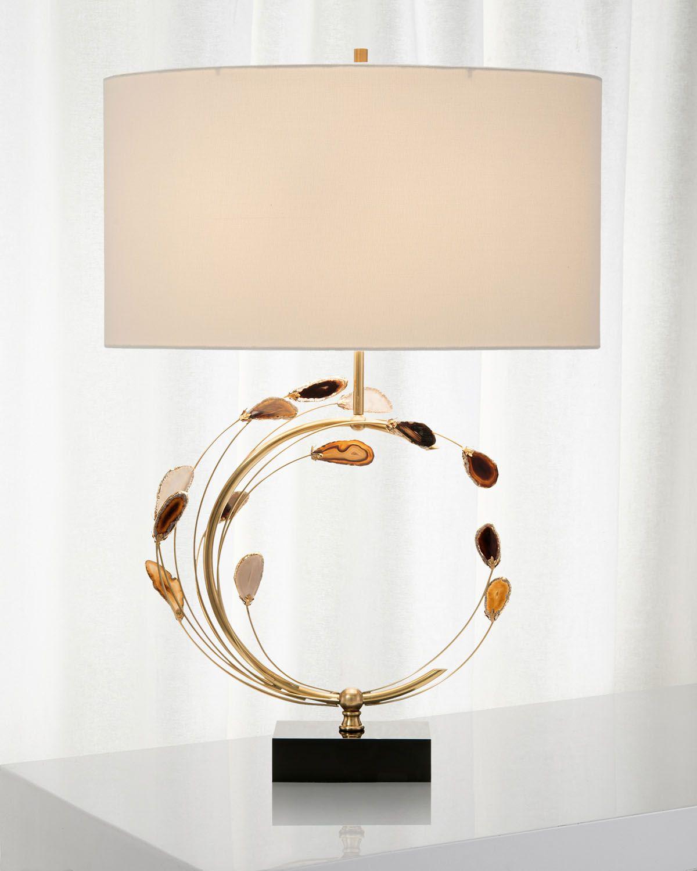 Living Room Lamps   Floor Lamps