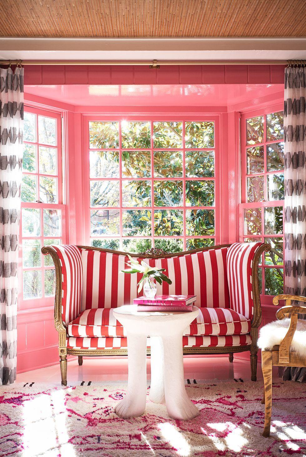 living room paint colors hbx molster05