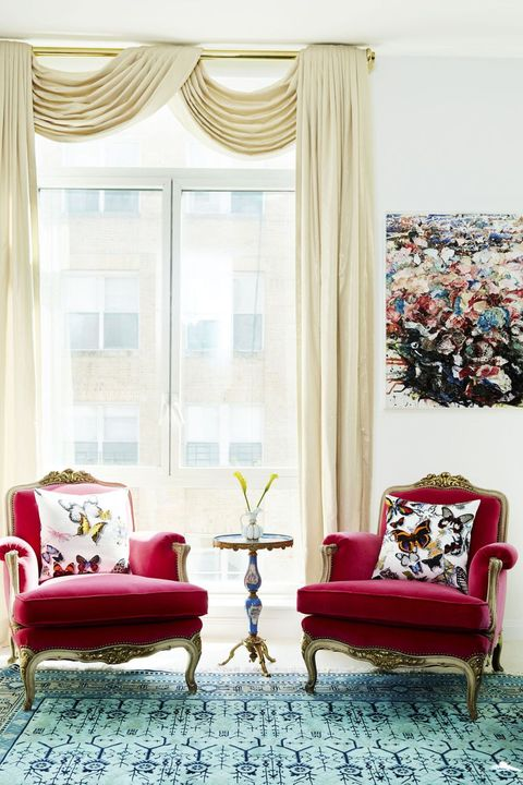 Living Room Rug Ideas: Stylish Area Rugs For Living Rooms