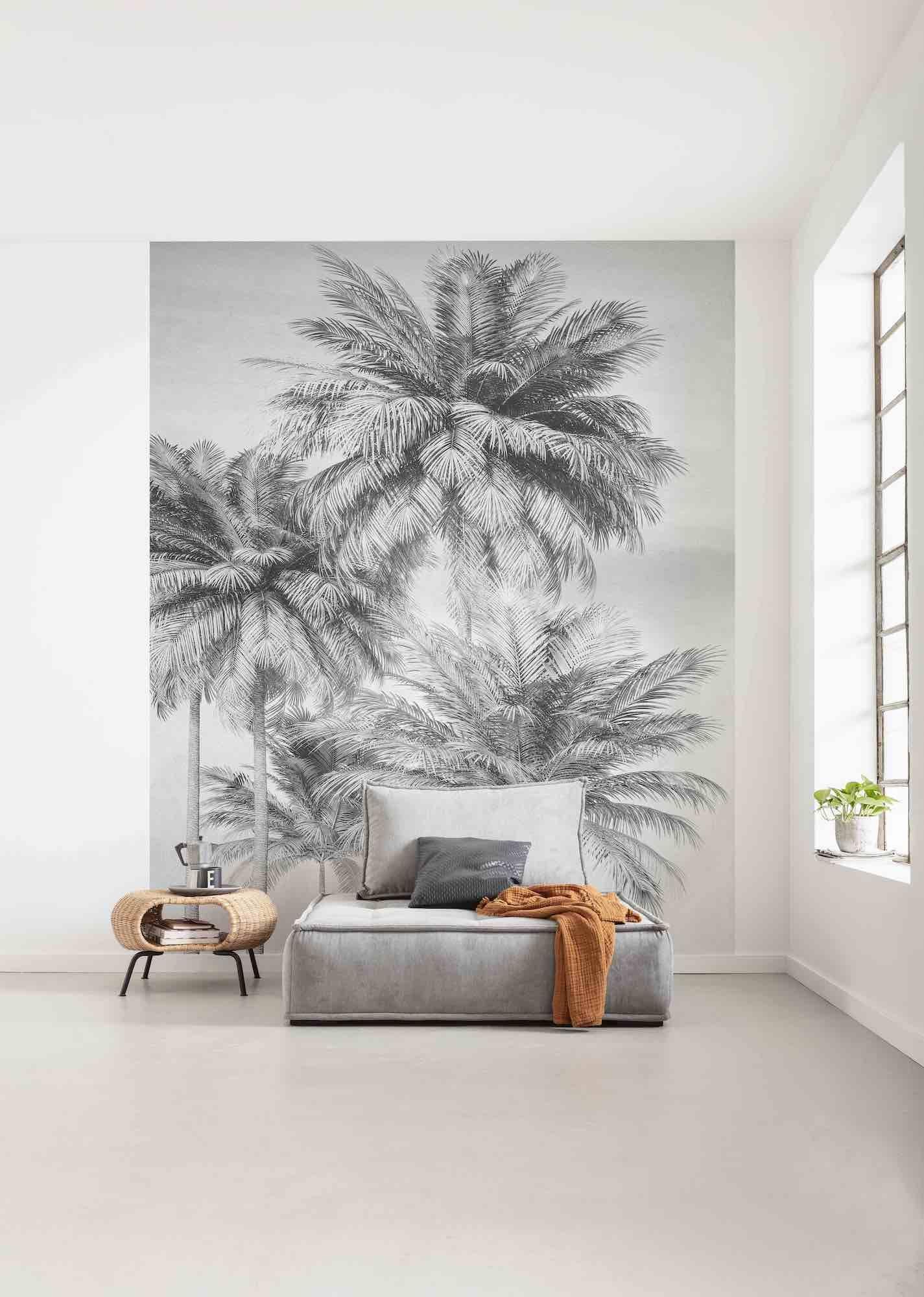 Living Room Wallpaper 26 Living Room Wallpaper Ideas