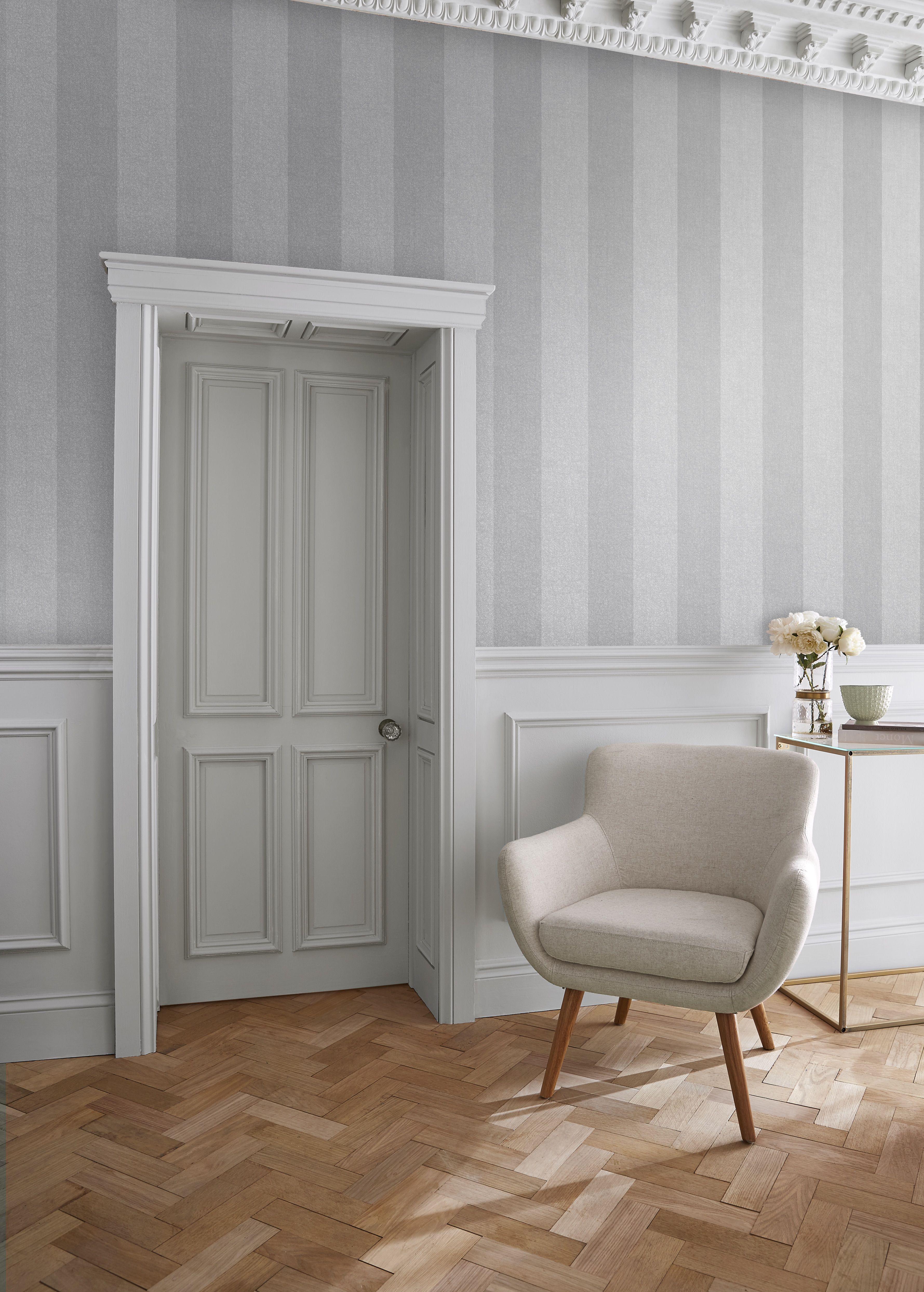 Living Room Wallpaper Ideas, Wallpaper For Living Rooms