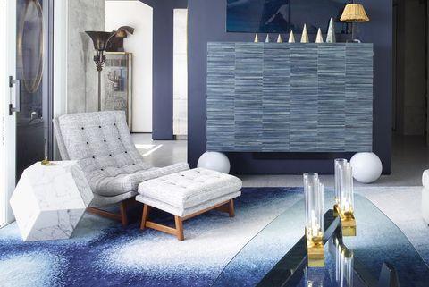 30 Living Room Color Ideas Best Paint Decor Colors For Living Rooms