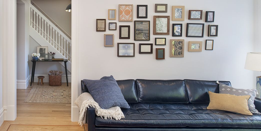 the best places to buy affordable vintage furniture top antique furniture stores. Black Bedroom Furniture Sets. Home Design Ideas