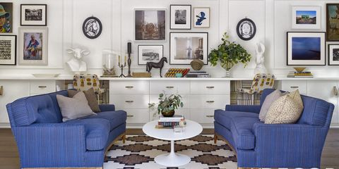 50 Gorgeous Living Room Ideas - Stylish Living Room Design ... on day spa interior design ideas, boys bedroom interior design ideas, vintage french interior design ideas, entryway interior design ideas, space saving interior design ideas, man cave interior design ideas, moroccan style interior design ideas, gift shop interior design ideas, old west interior design ideas, artwork interior design ideas, cottage chic interior design ideas, rustic cabin interior design ideas, clothing boutique interior design ideas, curtain interior design ideas, high end interior design ideas, preschool interior design ideas, modern house interior design ideas, modern bedroom interior design ideas,