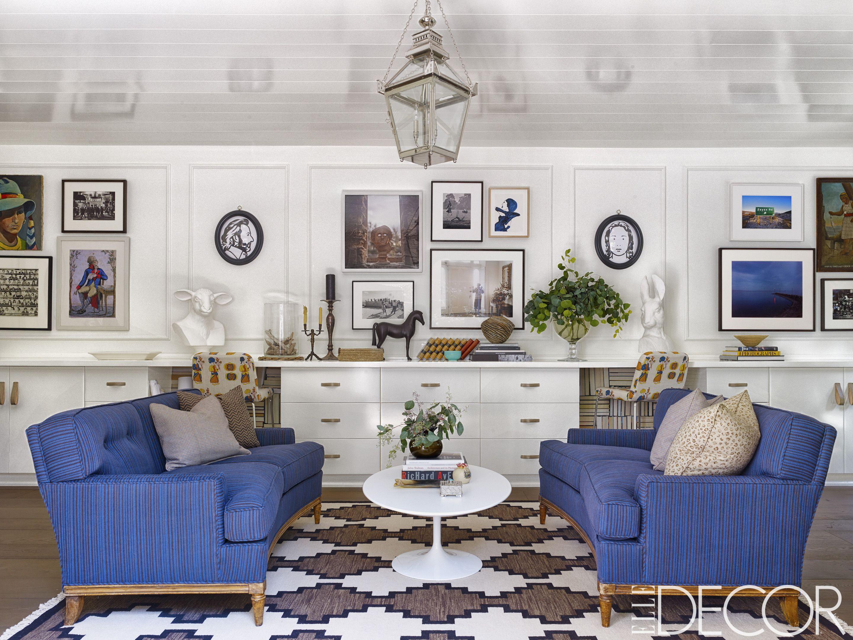 Amazing Best Living Room Ideas   Beautiful Living Room Decor