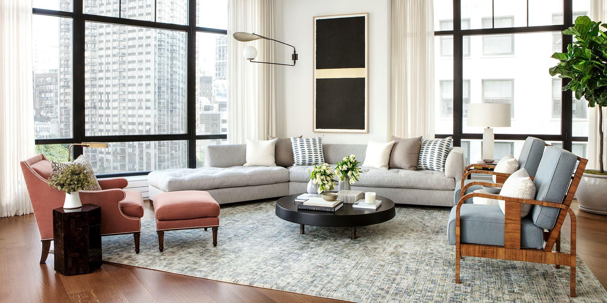 Simple Living Room Seating Ideas Decoration Ideas
