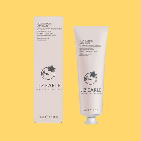 Liz Earle CICA Restore Skin Paste