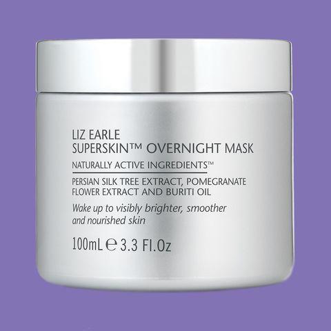 Liz Earle Superskin Overnight Mask