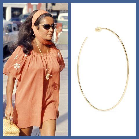Clothing, Eyewear, Glasses, Fashion accessory, Blouse, Sleeve, Peach,