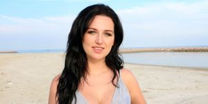 interview-lize-temptation-island