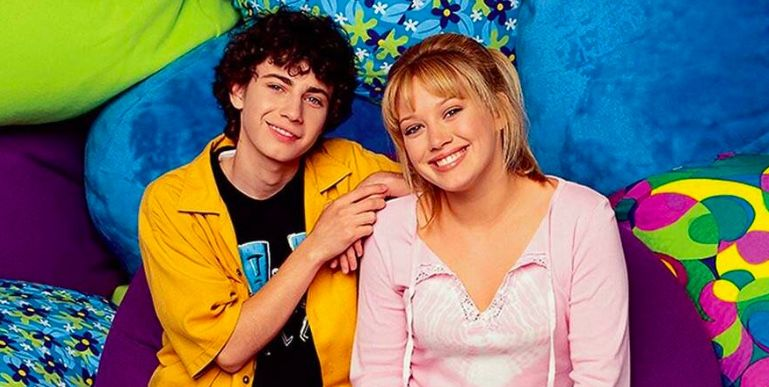 Lizzie McGuire on Disney Plus – what's all the drama behind the scenes?