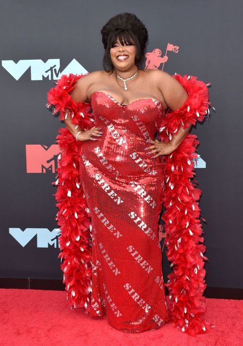 mtv-video-music-awards-2019