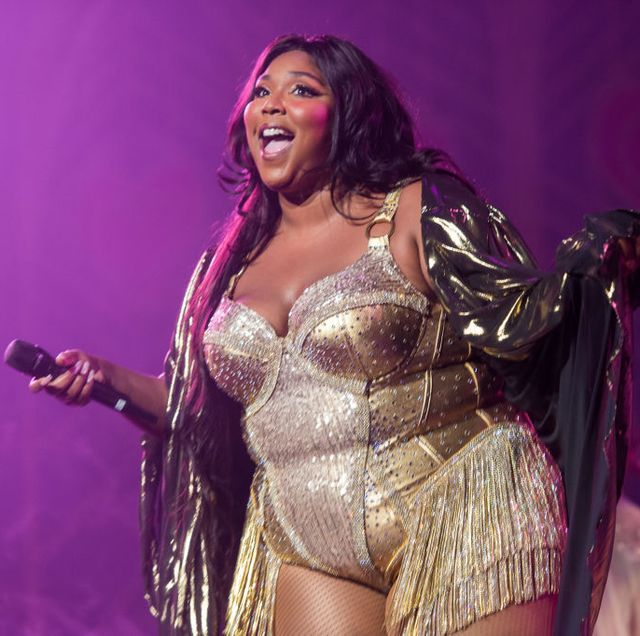 17 Of The Very Best Lizzo Songs