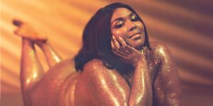 Lizzo: Cuz I Luv You - Summer Songs Roundup