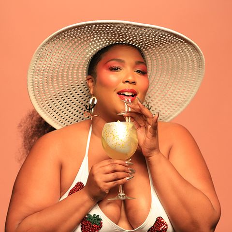 Lizzo Improvised On Hustlers With Cardi B And Wants To