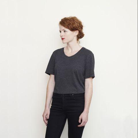 Lucy Kurrein designer