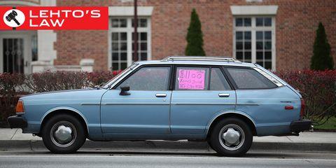 Land vehicle, Vehicle, Car, Full-size car, Sedan, Rim, Nissan,