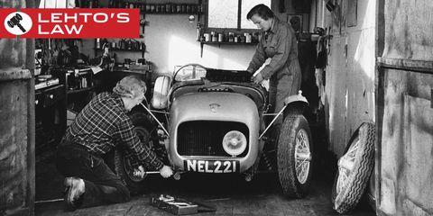 Land vehicle, Vehicle, Motor vehicle, Car, Classic car, Classic, Vintage car, Antique car, Coupé, Convertible,