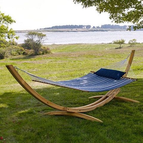 8 Best Hammocks For Lounging Outside Comfortable Rope