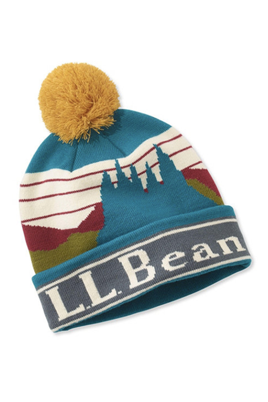 d0a31908c 14 Best Ski Hats for 2017 - Cute Winter Ski Hats & Beanies for Women
