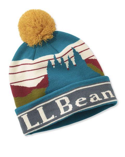 14 Best Ski Hats For 2017 Cute Winter Ski Hats Amp Beanies