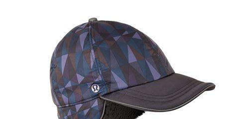 Product, Cap, Purple, Violet, Headgear, Costume accessory, Maroon, Lavender, Beige, Bag,