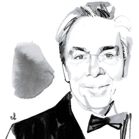 Cartoon, Sketch, Illustration, Drawing, Fashion illustration, Black-and-white, Art, Jaw, Portrait,