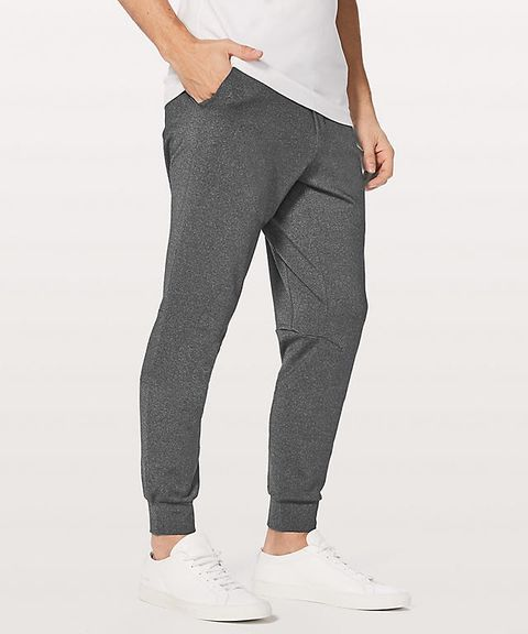 Lululemon Intent Jogger Yoga Pants