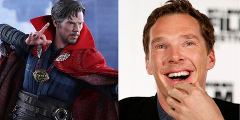 Facial expression, Fictional character, Gesture, Thor,