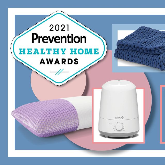 healthy home awards