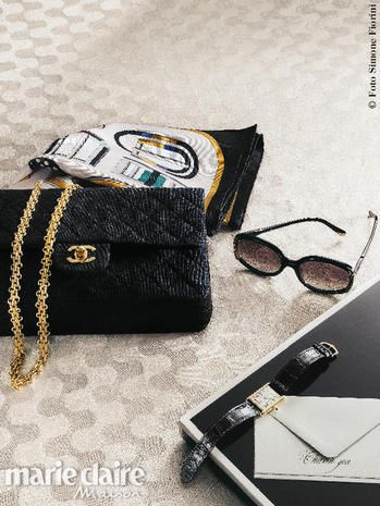 Eyewear, Vision care, Product, Textile, Eye glass accessory, Bag, Material property, Sunglasses, Shoulder bag, Wallet,
